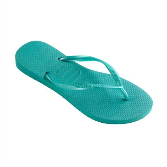 a48dbafe94e1 Havaianas Shoes - Havaianas Brazil flip flop